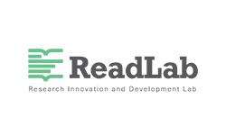 readlab11